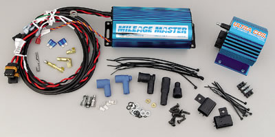 jac 372446_w jacobs mileage master energy pak ignition and coil kits 372446 jacobs electronics mileage master wiring diagram at mifinder.co
