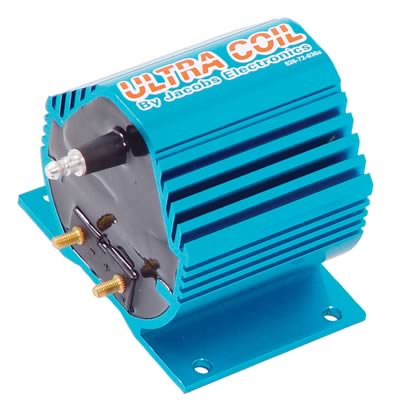 jac 380876_w jacobs ultra lyzer coil kit 380876 free shipping on orders over jacobs ultra coil wiring diag at fashall.co
