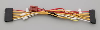 jbs chr 1_w jbs technologies alert t harnesses fd 1 free shipping on orders fd 1 t-harness remote starter wiring at virtualis.co