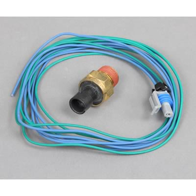 gm fan wiring jet gm fan switches 60604  jet gm fan switches 60604