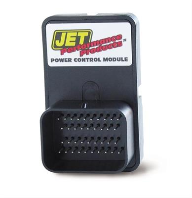 Jet 28706S Stage 2 Computer Chip//Module Jet Performance