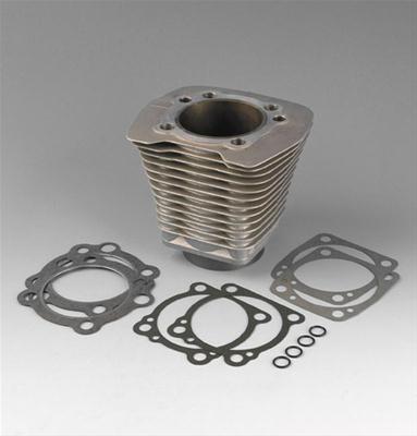 James Gaskets Head Gasket Kits JGI1677385T for your XL1200S SPORTSTER 1200  SPORT