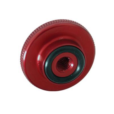 Allstar Performance ALL26045 Short Air Cleaner Nut