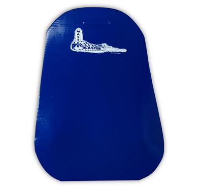JR Race Car Jr. Dragster Master Blaster Seat Pads - Free Shipping on Orders  Over  99 at Summit Racing 61186551dadf