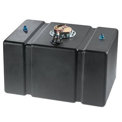 Dan Wheeler S Fuel Cell Thread Classicbroncos Com Forums