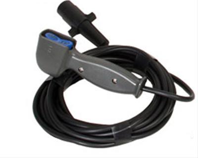 KFI Products ATV-HR Hand Remote