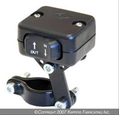 KFI Winch Mini-Rocker Handlebar Switch ATV-MR