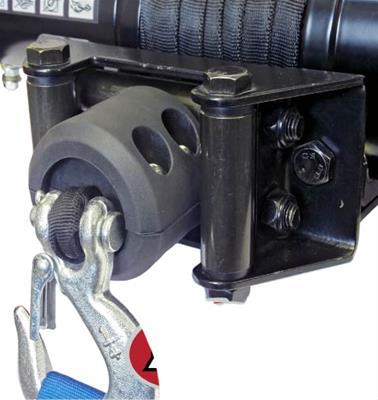 Airtex Mechanical Fuel Pump for 1949-1954 Dodge Coronet 3.8L L6 Gas Fuel uh