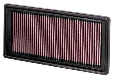 K/&N 33-2928 Replacement Air Filter