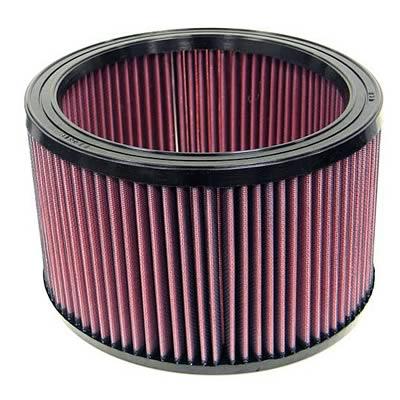 K/&N E-3690 Round Air Filter