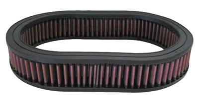 E-3441 K/&N Oval Air Filter