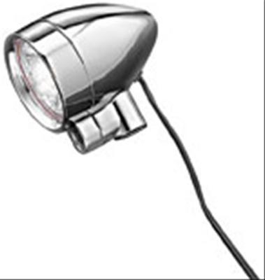 Kuryakyn Silver Bullet Lights 2303