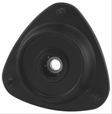 KYB SM5361 Strut mount