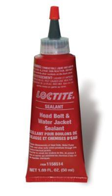 Loctite Head Bolt and Water Jacket Sealant 1158514