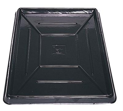 Lisle Catch All Drip Pans 19722 Free Shipping On Orders