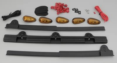 lnd 12390_w lund replacement light kits 12390 free shipping on orders over lund visor wiring harness at crackthecode.co