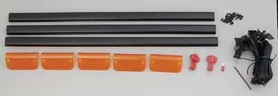 lnd 41101_w lund replacement light kits 41101 free shipping on orders over lund visor wiring harness at eliteediting.co