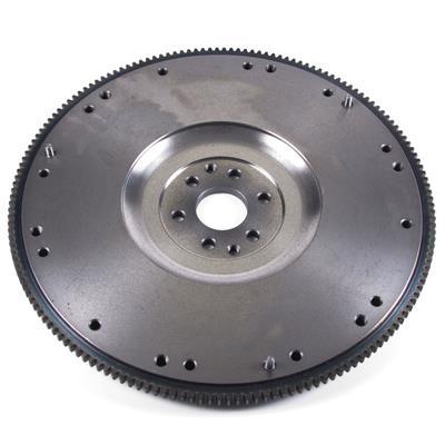 Perfection Clutch 50-748 Flywheel