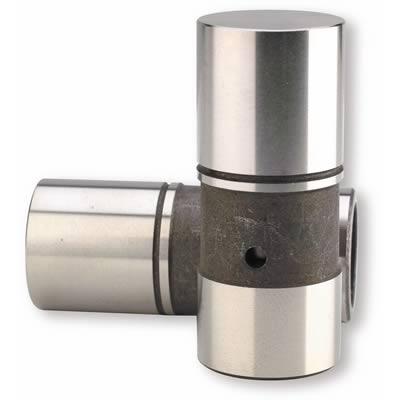 Lunati 7117-16 Pro Series 9.125 Pushrod .080