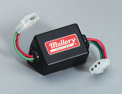 maa 29351 mallory ignition filter wiring question nastyz28 com mallory unilite module wiring diagram at sewacar.co