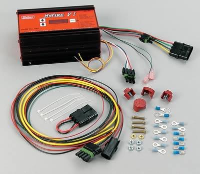 maa 685_w msd 6al or mallory hyfire 6853m ? nastyz28 com mallory hyfire 6al wiring diagram at gsmx.co