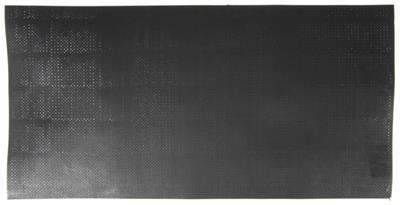 Remflex GS11838 Gasket Sheet