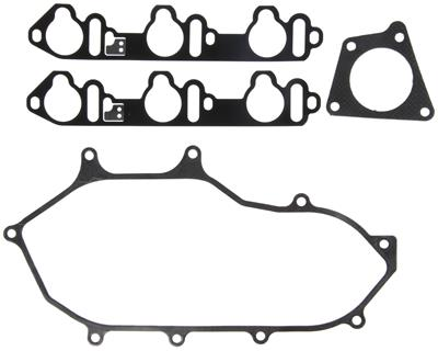 MAHLE Original MS16365 Engine Intake Manifold Gasket Set