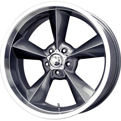 Anyone Ordered Coys Wheels Lately The 1947 Present