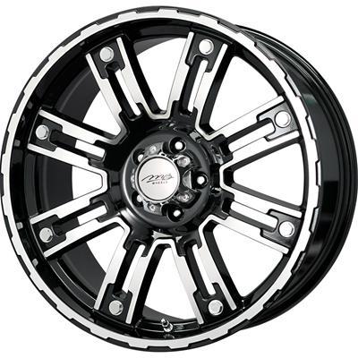 Mb Wheels Stryker Black Machined Face Wheels 47 2970b