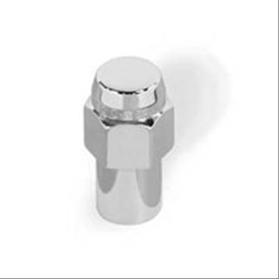 McGard 21120 Locking Lug Nuts Mag Shank Wheel Locks 1//2-20
