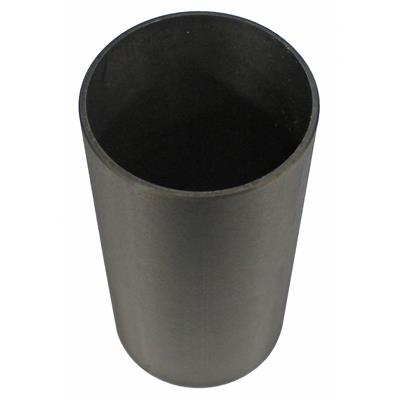 MELLING Automotive Products Engine Cylinder Sleeve Liner CSL135