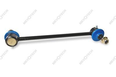 Auto Extra Mevotech MK8702 Stabilizer Bar Link Bushing