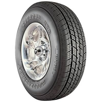 E Rated Tires Mastercraft Tire Cours...