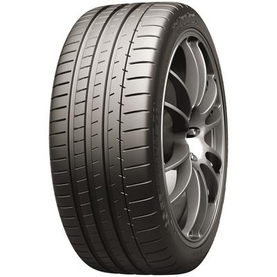 michelin pilot super sport tires free shipping on orders. Black Bedroom Furniture Sets. Home Design Ideas