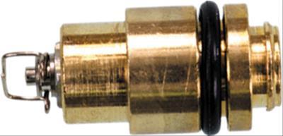 MIKUNI NEEDLE VALVE SQUARE PUMP 1.5 786-35015-1.5