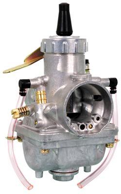 Mikuni VM Series Carburetors VM30-83