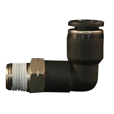 Push To Connect Fittings >> Milton Push To Connect Fittings S 2202 2