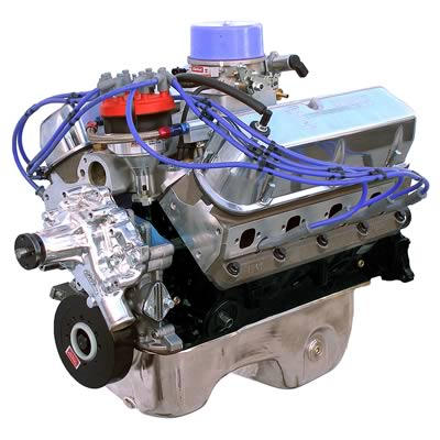 Blueprint engines ford 347 cid 400 hp dressed stroker efi crate blueprint engines ford 347 cid 400 hp dressed stroker efi crate engines free shipping on orders over 99 at summit racing malvernweather Images