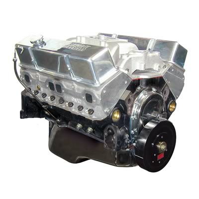 Chevrolet blueprint engines gm 383 cid stroker base crate engines chevrolet blueprint engines gm 383 cid stroker base crate engines with forged components long block engine assembly style free shipping on orders malvernweather Choice Image