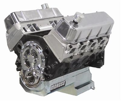 Blueprint engines pro series chevy 632 cid 815hp dressed crate blueprint engines pro series chevy 632 cid 815hp dressed crate engines free shipping on orders over 99 at summit racing malvernweather Gallery