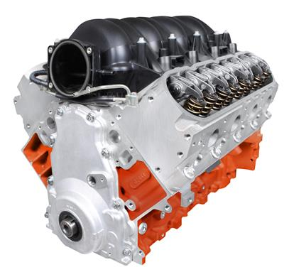 Blueprint engines pro series chevy ls 427 cid 625hp efi drop in blueprint engines pro series chevy ls 427 cid 625hp efi drop in base crate engines free shipping on orders over 99 at summit racing malvernweather Image collections