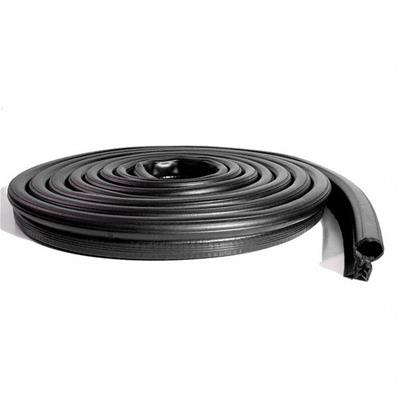 Metro Moulded LM 18-L//WC SUPERsoft Door Seal