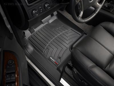 auto weathertech canadian floor floors ca outback floorliner liner mats autoeq subaru
