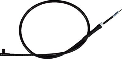 D/&D PowerDrive 2530V710 Woods Manufacturing Replacement Belt