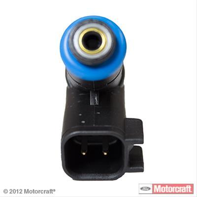 FORD OEM-Fuel Injector 4F9Z9F593DA