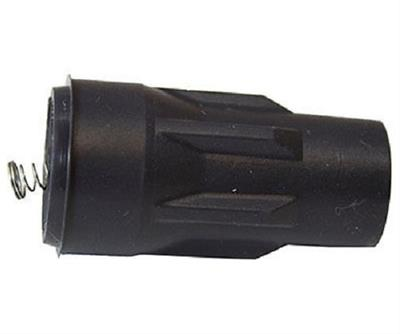 Standard Motor Products SPP140E Spark Plug Boot