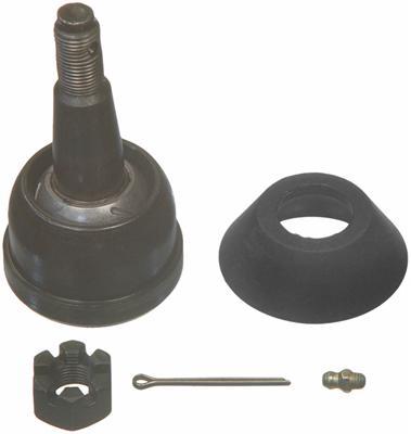 Moog K6293 Lower Ball Joint