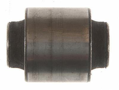 Mevotech MK90417 Control Arm Bushing