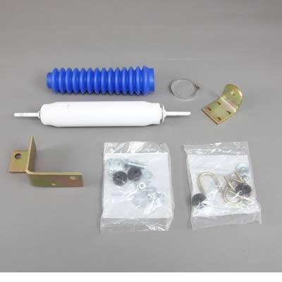 Moog SSD124 Steering Damper Kit