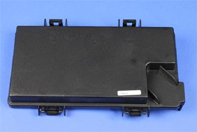 Mopar Replacement Fuse Box Covers 68083376AASummit Racing